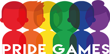 Pride games header.png