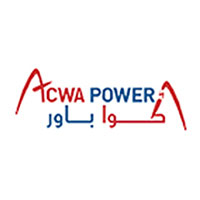 Acwa Power is fan van Herculean Alliance