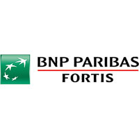 BNP Paribas Fortis is fan van Herculean Alliance