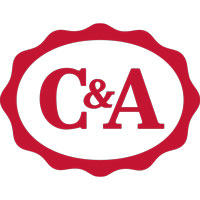 C&A is fan van Herculean Alliance