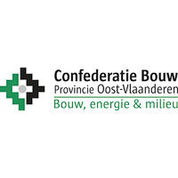 Confederatie Bouw is fan van Herculean Alliance