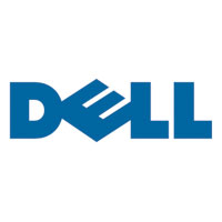 Dell is fan van Herculean Alliance