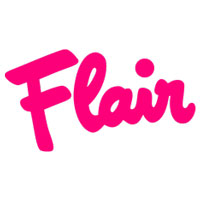 Flair is fan van Herculean Alliance