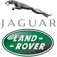 Jaguar Landrover is fan van Herculean Alliance