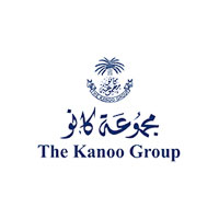 The Kanoo Group is fan van Herculean Alliance