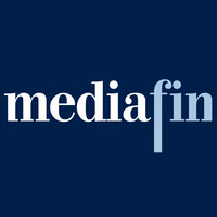 Mediafin is fan van Herculean Alliance