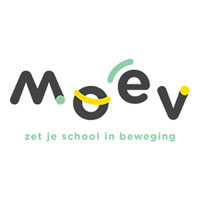 Moev is fan van Herculean Alliance