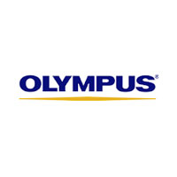 Olympus is fan van Herculean Alliance
