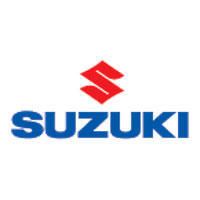 Suzuki is fan van Herculean Alliance