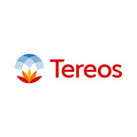 Tereos is fan van Herculean Alliance