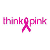 Think Pink is fan van Herculean Alliance