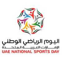 UAE National Day is fan van Herculean Alliance