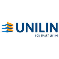 Unilin is fan van Herculean Alliance